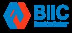 logo de la banque BIIC